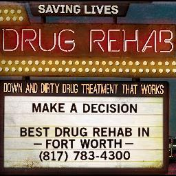RehabFortWorth (@RehabFortWorth) - Twitter