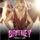 Britney Spears Fans (@BritneysArmy) Twitter