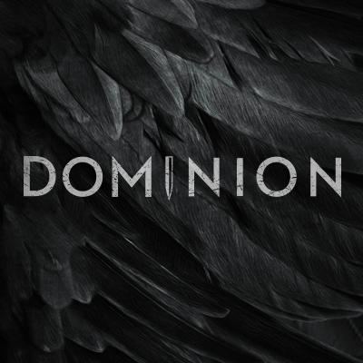 dominion serie deutsch
