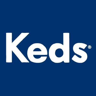 @KedsIndo