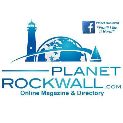 Planet Rockwall on Twitter: