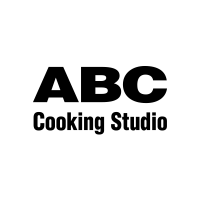 ABC Cooking Studio | Social Profile