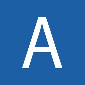 axmcrj