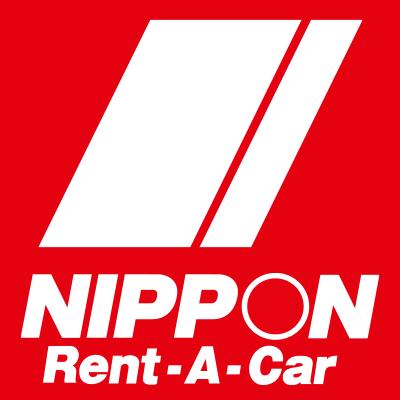 ニッポンレンタカー
