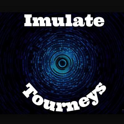 Imulate