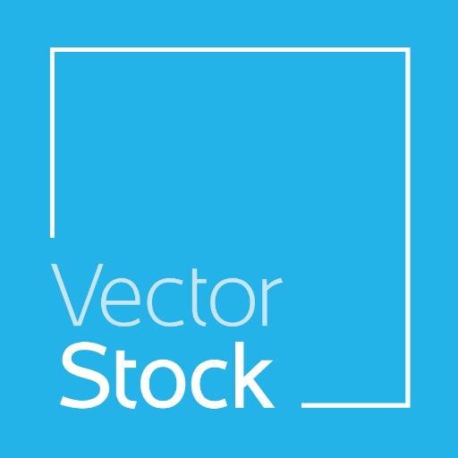 sell your vector arts at VectorStock