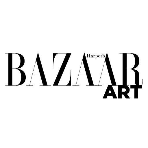 @BazaarArtArabia