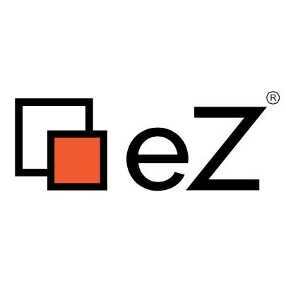eZ Systems Nordics