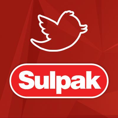 @Sulpak_kz
