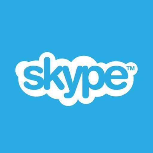 @skypeespanol