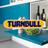 Turnbull & Co Brigg