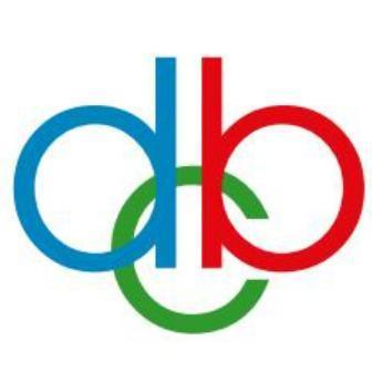 Dartmouth Biz Club