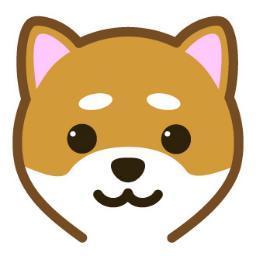 かわいいlineスタンプ 着せかえ 毎日使えるlineスタンプ 柴犬たろう 超かわいい T Co Efytfqniq9 Lineスタンプ 柴犬 かわいいスタンプ T Co Gipt0acsk6