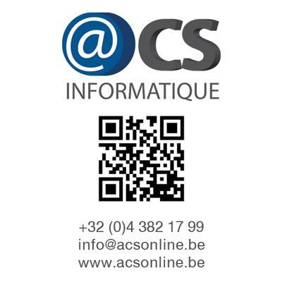 ACS Informatique
