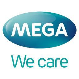 @Megawecarecorp