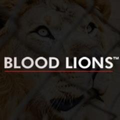 Blood Lions Official
