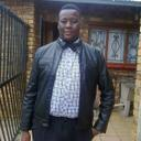 Thabang Mmoledi (@05e96b5ef8f1487) Twitter