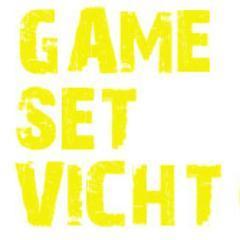 GameSetVicht