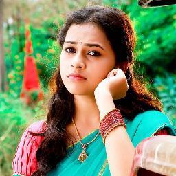 sri divya hd images