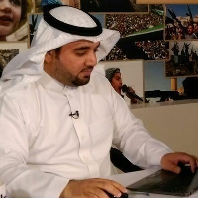 @HazemAlarour
