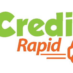 credirapid creditos rapidos