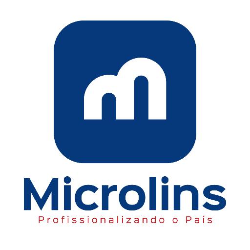 @microlinsbrasil