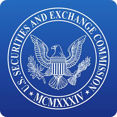 SEC Enforcement Profile Image