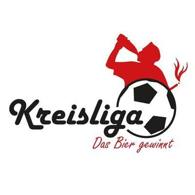 Kreisligafussball Dasbiergewinnt Twitter