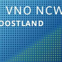 VNO-NCW Oostland