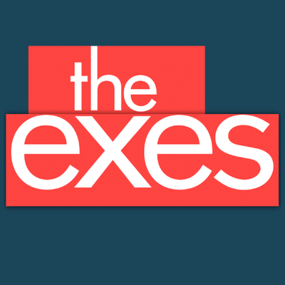 Pics of exes