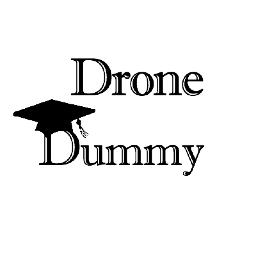 Drone Dummy Dronedummy Twitter
