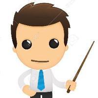 Mr. Teng (@MrTengsWorld) Twitter profile photo