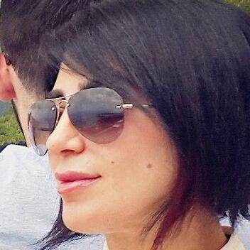 Zeina Haddad Zeinahaddad11 Twitter