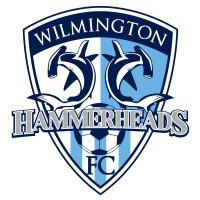 WilmHammerheads FC | Social Profile