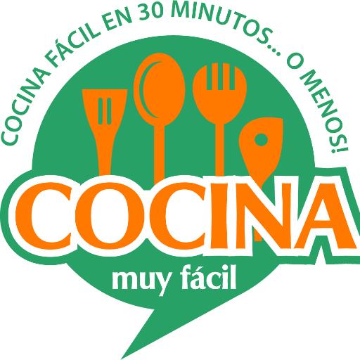 Cocina muy facil cocinamuyfacil1 twitter for Cocinar facil