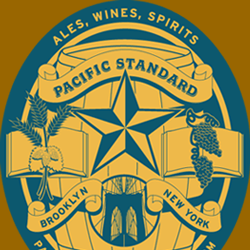 Pacific Standard On Twitter Its Been A Great Twelve Years But