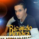 Ricardo Mendes (@575Ricardo) Twitter