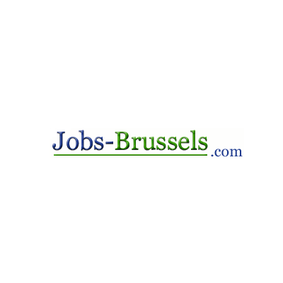1, Brussels jobs available on ditilink.gq Apply to Sales Associate, Event Manager, Intern and more!