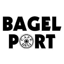 Bagel Port Myrtle Beach Sc