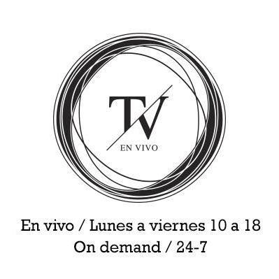 El Observador TV