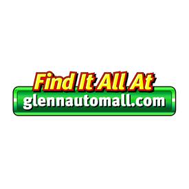Glenn Automall Lexington Ky >> Glenn Automall Gautomall Twitter