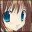 The profile image of soxigypudono