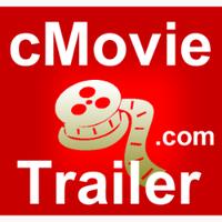 CMovie Trailer