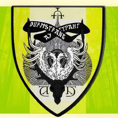 Durmstrang Institute Proudsonsrpg Twitter #durmstrang #durmstrang institute #durmstrang aesthetic #ilvermorny #harry potter #hogwarts there's no house system in place. durmstrang institute proudsonsrpg