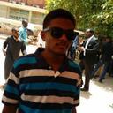 mohammed khalifa  (@096mohammed1) Twitter