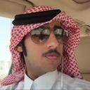 فــهــد ابن لــقــرع (@0097455352723) Twitter