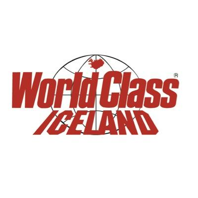 world class iceland worldclassis twitter
