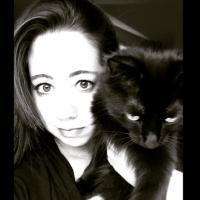 Kayla (@KPitty39) Twitter profile photo