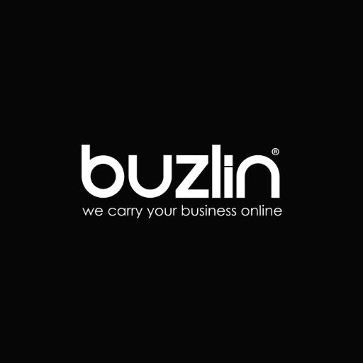 @buzlin_inc