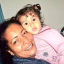 Eliana De Carvalho (@00ef278c2ffb444) Twitter